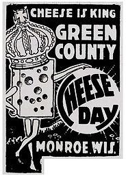 monroe cheese.jpg