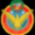 Emblem_of_the_Peruvian_Air_Force.svg__17