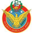 Emblem_of_the_Peruvian_Air_Force.svg__17