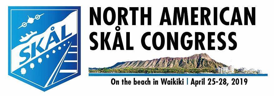 NASCHawaii logo.jpg