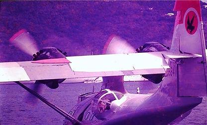 PBY N5588V.jpg