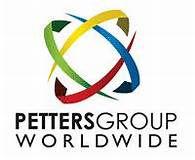 PETTERS GROUP.jpg