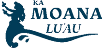 kmluau logo.png