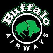 buff air logo 2.jpg