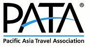 PATANepalChapter-logo.jpg