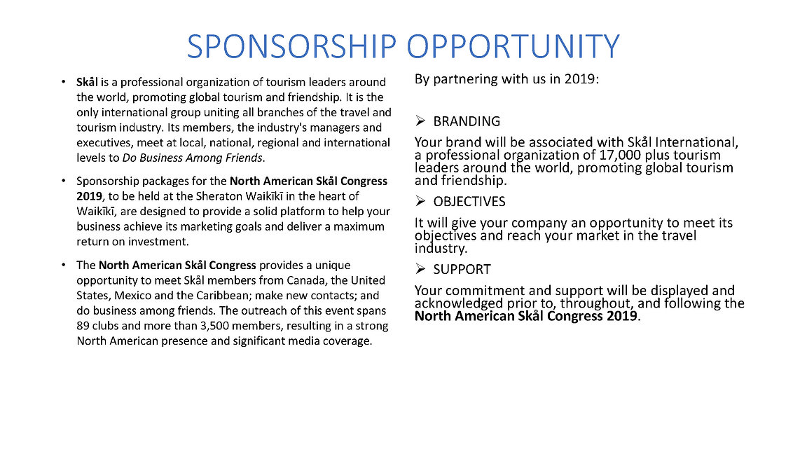 SPONSORSHIP OPPORTUNITIES 01-03-2019_Pag