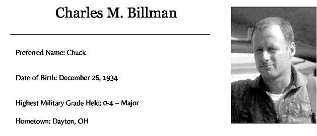 Billman, Charles M  pg1.jpg