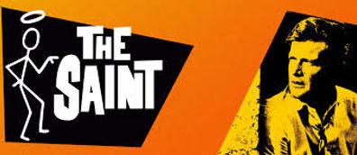 the saint logo or.jpg