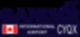 220px-Gander_International_Airport_Logo.