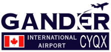 220px-Gander_International_Airport_Logo.