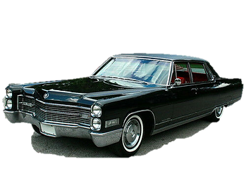 caddy3.png