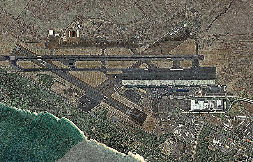 kahului airport 2019.jpg
