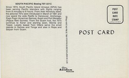 SPIA B707 HNL post card back.jpg