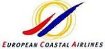 150px-European_Coastal_Airlines_logo.jpg