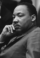 Martin_Luther_King,_Jr._cropped.jpg