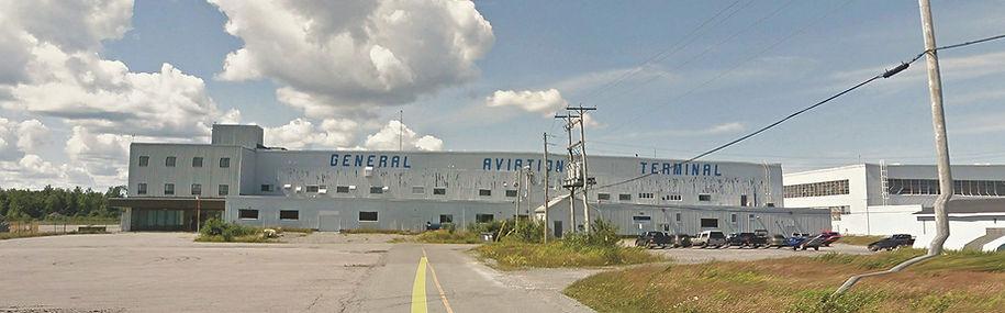 hangar22 GAT 4 - Copy.jpg