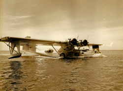 AAB Consolidated PBY-5A