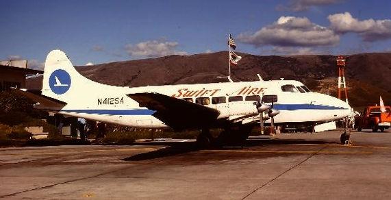 De_Havilland_DH-114_Heron412sa.jpg