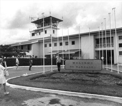 airport-history-img.jpg