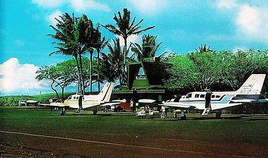 Airfields_HI_Maui_htm_685f3912.jpg
