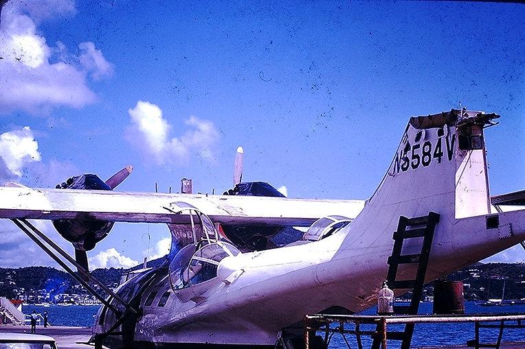PBY N5584V.jpg