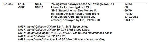 island airlines HI 2.png