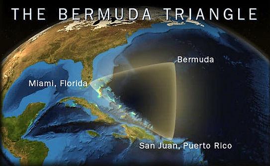 bermuda-triangle.jpg