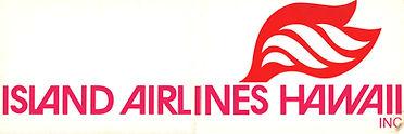 Island Air Hawaii.jpg