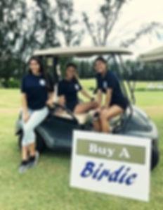 golftournament2018.jpg