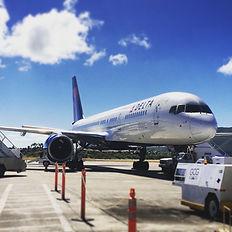 TRAVEL_Delta+757.jpg