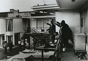Martin-Luther-King-Assassination.jpg