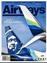 airwaysmag may2016.jpg