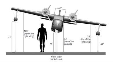 grumman-goose-seaplane-design-image-larg