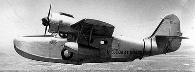 JRF-5.jpg