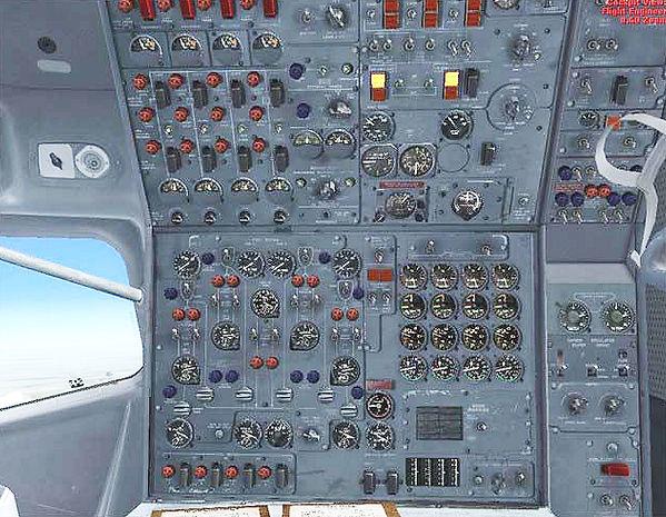 SPIA B707 Flt. Eng. Panel_Page_3.jpg