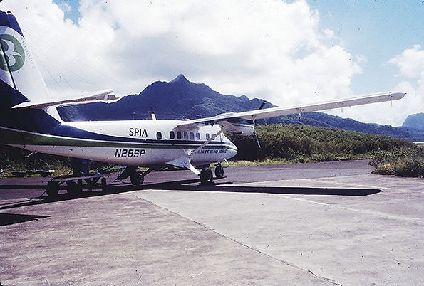 CXY 2101.jpg