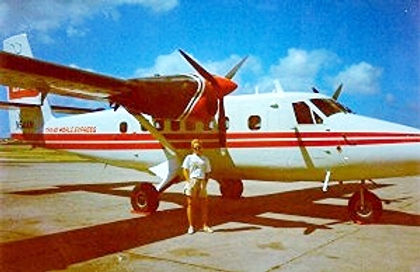VI-27s3-2-300x194.jpg