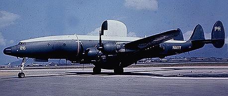 19700316-0-P-1.jpg