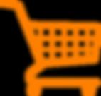 shopping-cart-hi_edited.png