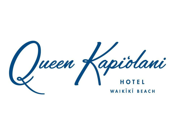 Quuen Kapiolani Hotel -Waikiki Beach