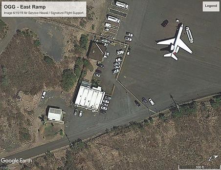 OGG East ramp.jpg