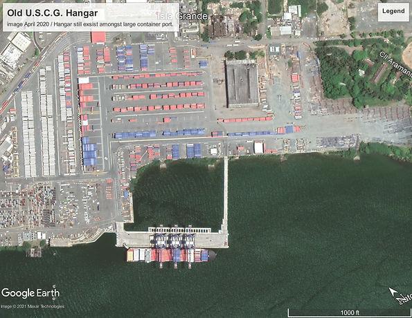uscg hangar port.jpg