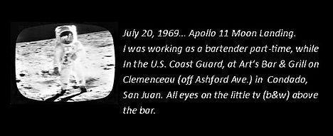 moonlanding bar (2).jpg