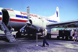 AII CV-440
