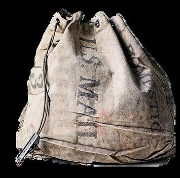 mail bag.png