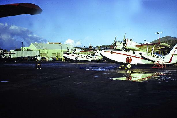 Antilles Grumman Goose - 004a.jpg