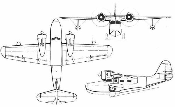 Grumman-Goose-Amphibian-3vu.jpg
