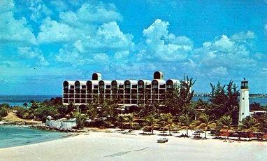 Barbados Hilton3.jpg