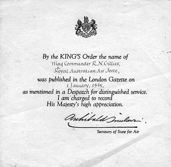 phoca_thumb_l_Kings_order.jpg