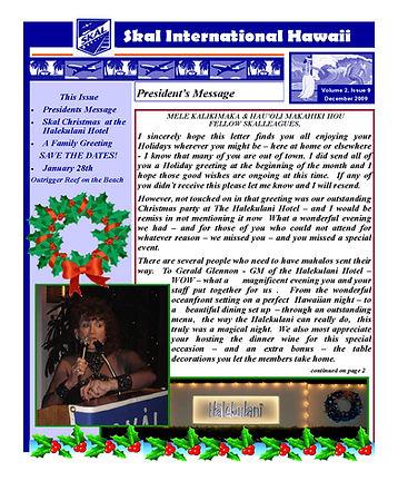 SKAL HawaiiDec09_Page_1.jpg
